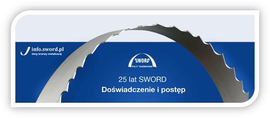 info.sword na facebook'u